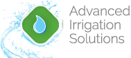 Advanced Irrigation Solutions